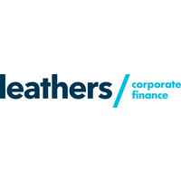 Leathers Corporate Finance