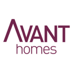 Avant Homes | Construction Director