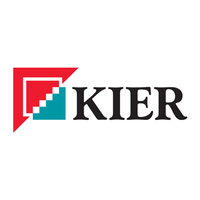 Kier Living | Contracts Manager