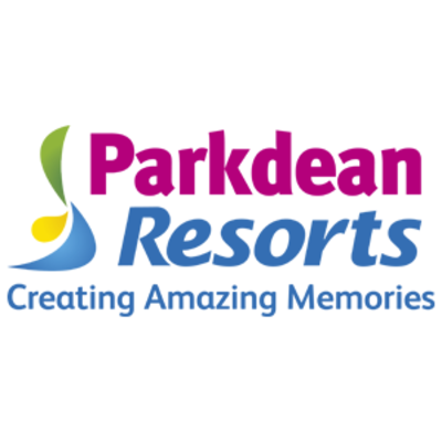 Developer – Parkdean