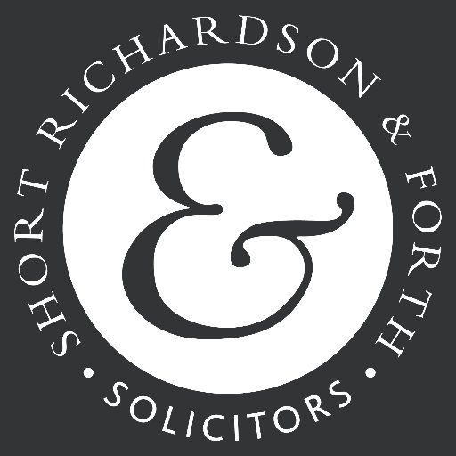 Private Client Solicitor – Short Richardson Forth