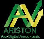 Ariston Accountants